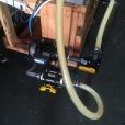 manifold pump