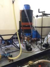 reactor 1
