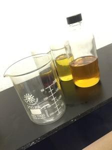 testing 7